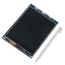 3.2 Inch TFT LCD Module Touch Screen For Raspberry Pi B+ B A+ Raspberry Pi 3