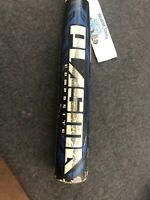 "Rawlings Plasma 30/18, 2-1/4"" Oversized Technology Barrel Baseball Bat Composite"
