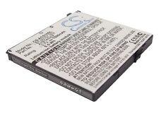 Battery For ACER Liquid,Liquid A1,Liquid E,Liquid E Plus,1500mAh (A7BTA020F)