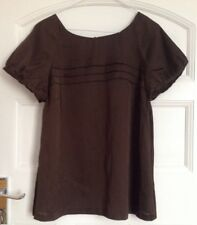 Women's Gap Top Size Large
