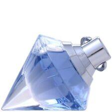 Perfumes de mujer Chopard Happy