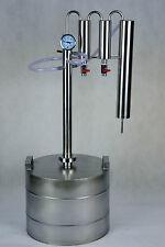30L Water Distiller Vodka Machine Maker, STILL,