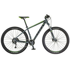BICI BIKE SCOTT ASPECT 940 size M 2018