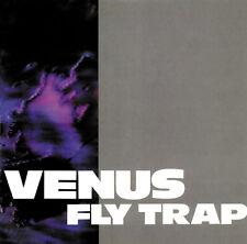 "Venus Fly Trap / Rocket USA / Cloud 9 / Opium War (12"")"