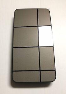 NEW Hino Replacement mirror glass 2008-2020 145 165 185 238 258 268 338