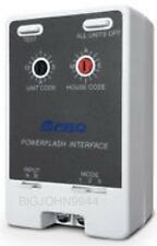 X10 PRO Powerflash Burglar Alarm Interface Module PSC01 (PF284)