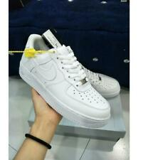 2021 AIR FORCE 1'07 Sneaker Womens Mens Sports Shoes Casual Sneakers Low Size UK