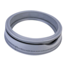 For Siemens WH55680GB/01 WM14E141GB/14 Washing Machine Door Seal Rubber Gasket
