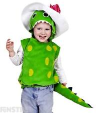 Dorothy the Dinosaur Costume | The Wiggles Costume Dress Up The Wiggles Costumes