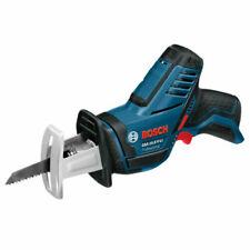 Bosch Cordless Sabre Cut Saw GSA 10,8V-LI bare tool