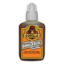 Gorilla Original Gorilla Glue 2 oz