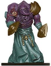 D&D Mini Demonweb 23 Thoon Hulk Rare