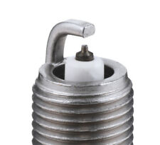 Spark Plug-Double Platinum Autolite APP104