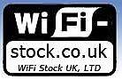 WiFi Stock UK