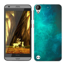 Soft TPU Silicone Case For HTC Desire 530 630 Phone Back Covers Skins View