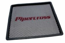 Pipercross Luftfilter Audi A8 (D2/4D, 07.95-09.02) 3.7230PS