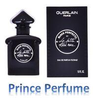GUERLAIN BLACK PERFECTO BY LA PETITE ROBE NOIRE EDP FLORALE SPRAY - 30 ml