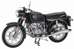 NEW Hasegawa 1/10 BMW R75 / 5 Plastic Model SP374