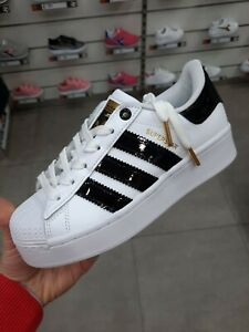 Adidas superstar bold Donna €105