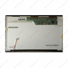 "NEW 13.3"" WXGA LCD SCREEN FOR LG E300 - ACP35P LAPTOP GLOSSY CCFL"