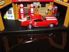 VINTAGE 1999 - 1970 CHEVY Z28 CAMARO WITH 5 SPOKE STAR CHROME WHEELS MUSCLE CAR!