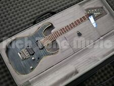 Ibanez 6 String Solid Body Right-Handed Electric Guitars