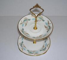 Cake Stand Duchess Porcelain & China Tableware