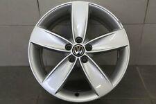 VW Polo V 5 6R 6C VI 6 AW1 17 Pouces Alliage Boavista 6R0601025A