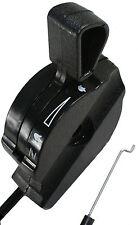 Cable de acelerador compatible Mountfield hp184 hp414 HP454 sp184 sp414 sp454