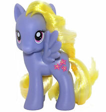 My little pony Friendship is Magic Lily Blossom NIP