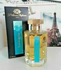L'Artisan Parfumeur Timbuktu Eau De Toilette 100ml/3.4fl.oz New Sealed Unisex