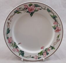 Villeroy & and Boch PALERMO salad / dessert plates 20.5cm