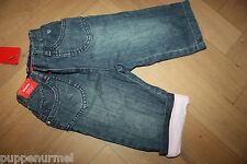 Esprit gefütterte Jeans  ❤️ Gr. 74 NEU  ❤️  u.vp: 25,95 € ESPRIT WARME JEANS