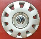 2001-2004 VW Volkswagen Passat 15