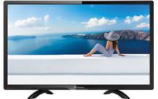 Strong TV LED 24 pollici Televisore HD Ready Funzione Hotel HDMI SRT24HA3003 ITA