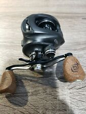 13 Fishing Concept A left Handed Baitcasting Fishing Reel - 8.1:1