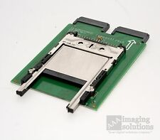 Kodak CF Compact Flash reader for G4, G4x or G4xe kiosk - Replacement Part Used