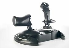 ThrustMaster T.Flight Hotas One 12-Button Joystick for Xbox One - Black/Black