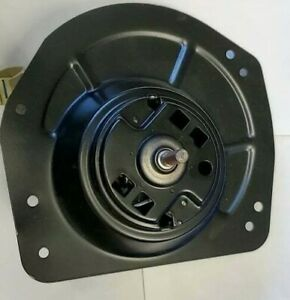 Blower Motor fits 1986-1997 Ford Crown Vic 50-2194 New