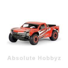 Pro-Line Chevy Silverado 1500 Body (Slash, SC10) - PRO3307-60