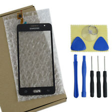 Touch Screen Glass Digitizer for Samsung Galaxy Grand Prime SM G530T1 + Tools