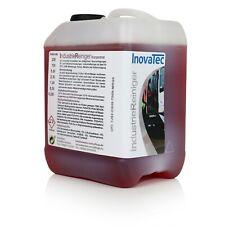 5 Liter Industriereiniger Werkst...