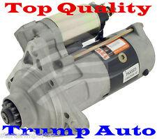 Heavy Duty Starter Motor Ford Trader Mazda T3500 T4000 T4100 T4600 Diesel 86-03