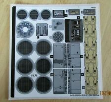 Lego  Sticker Sheet  For Set 75257 Millennium Falcon - NEW