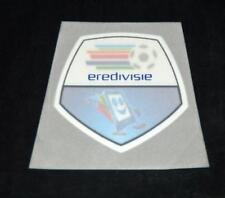 Eredivisie football shirt patch/badge Sporting ID 2016/17 Ajax/psv