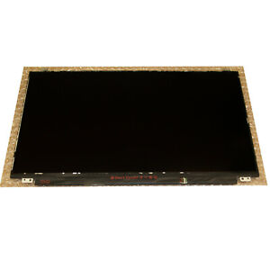 15,6 Zoll LED N156HAK02.0 TFT Touch Display Monitor Screen Panel 00UR889 T570