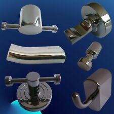 Einzellhaken aus Metall für Radiator