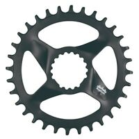 FSA Comet DM 1 x Replacement MTB MODULAR MEGATOOTH CHAINRING 28T