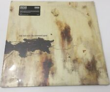 Nine Inch Nails-The Downward Spiral  The Definitive VINYL Edition NEW Sealed