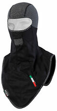 SIXS Winter Tourism Winter Balaclava with Wind Stopper Dickie
